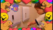 Children's Framework Season 5 Happy Week
