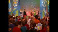 Hi-5 Five Senses 7