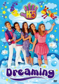 Hi-5 Wish Upon A Star 2011 Episodes