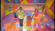 Hi-5 Happy Today 7