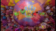 Hi-5 Stop And Go 9