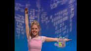 Charli S2 E3 3