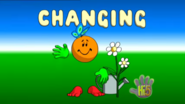Opening Ch-Ch-Changing