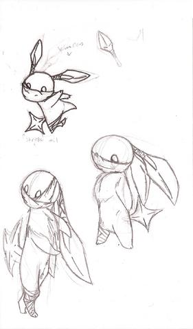 File:Ninjapokemon.png