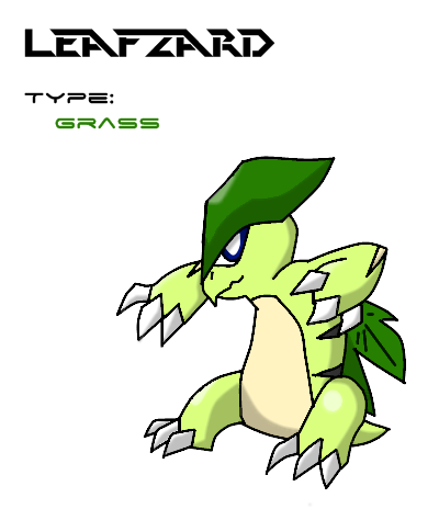 File:Leafzard.png