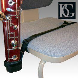 File:BG-Bassoon-Seat.jpg