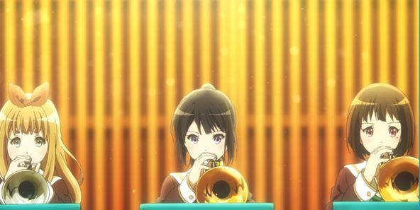 File:Kaoreiyuu.jpg