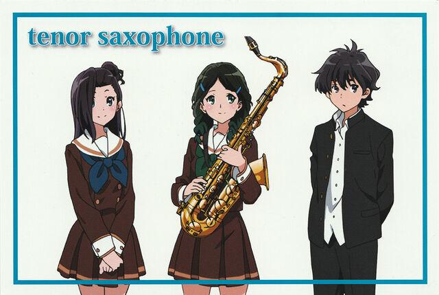 File:Tenor Sax Member.jpg