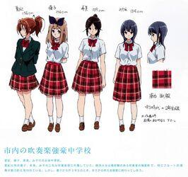 Minami info-0