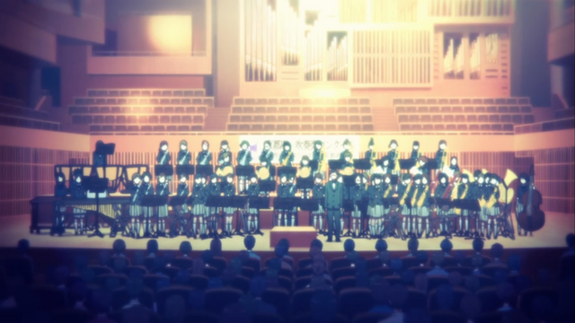 File:EP1 - Kumiko's middle school band.png