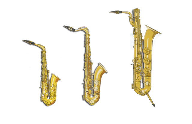 File:Sax Family.png