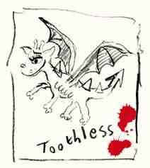 File:Tribe toothless3.jpg