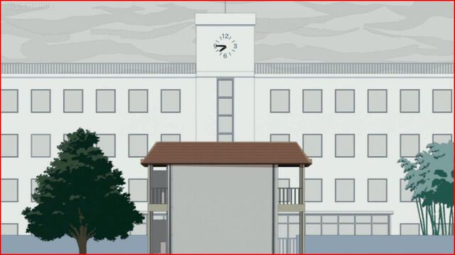 File:Hidamari Sketch Wikia - Yamabuki High School B.JPG