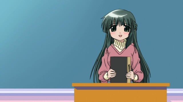 File:Hidamari Sketch Wikia - Season One (A Winter's Collage - 080).jpg