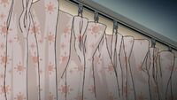 Hidamari Sketch Wikia - Season One (A Winter's Collage - 016)