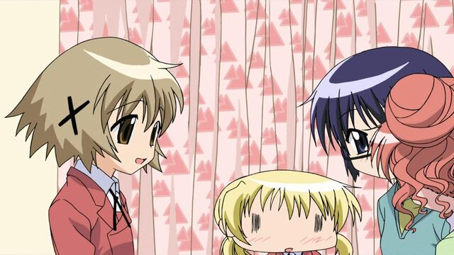 File:Hidamari Sketch Wikia - Season One (A Winter's Collage - 351).jpg