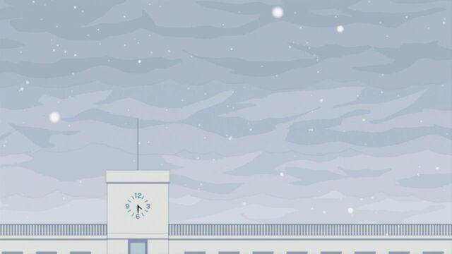 File:Hidamari Sketch Wikia - Season One (A Winter's Collage - 205).jpg