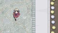Hidamari Sketch Wikia - Season One (A Winter's Collage - 149)