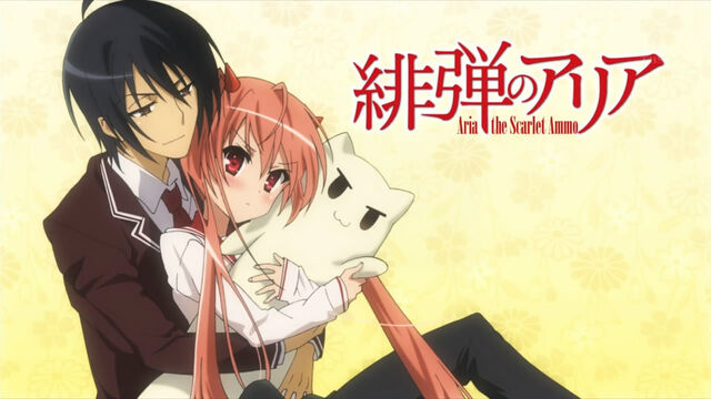 File:Kinji and Aria.jpg