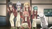 Ova group photo
