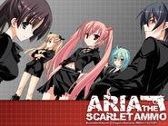 Aria06 1600 1200
