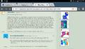 Thumbnail for version as of 14:36, November 1, 2014