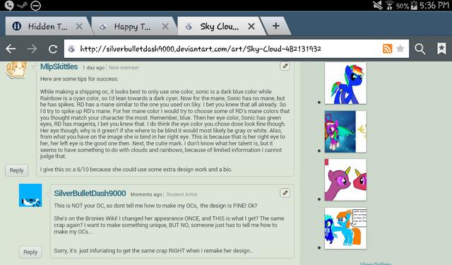 File:Screenshot 2014-10-29-17-36-17.png