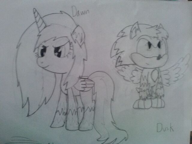 File:Dusk and Dawn.jpg