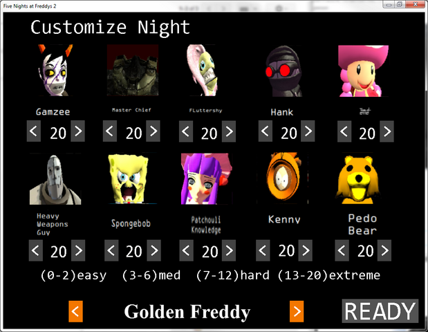 File:CustomNight.png