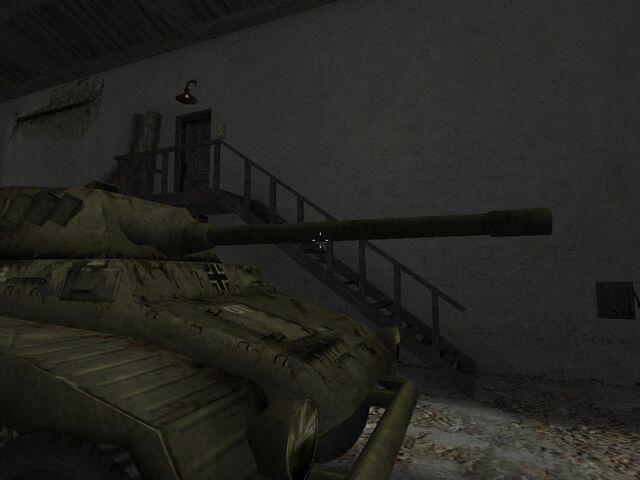 File:SdKfz 234 Puma cannon (Lhota).jpg