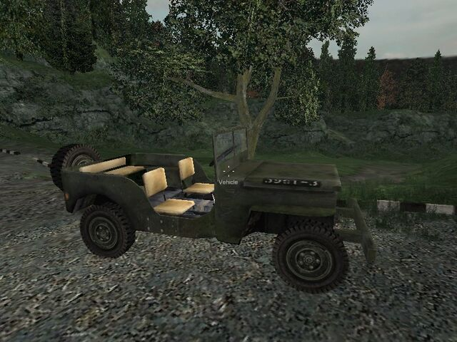 File:Willys Jeep (Training camp 2).jpg