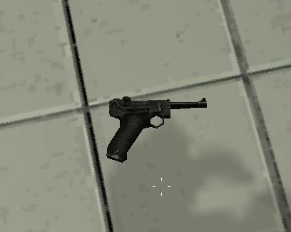 File:Luger P08 (Underground Labs 2).jpg