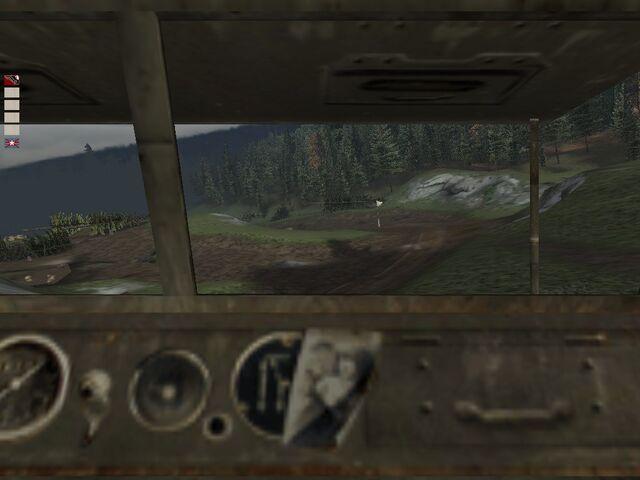 File:M2 Half-Track (front seat 2).jpg