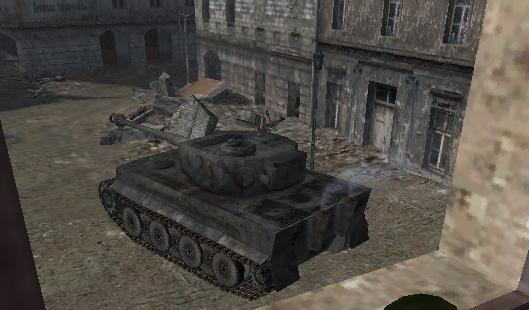 File:Panzer VI Tiger (Blade Dancer 2).jpg