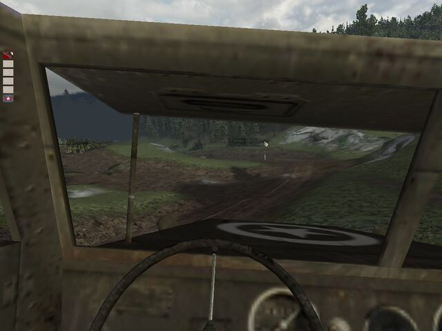 File:M2 Half-Track (driver 2).jpg