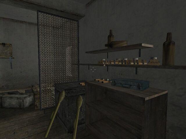 File:Abn-Sin-Oan armory.jpg