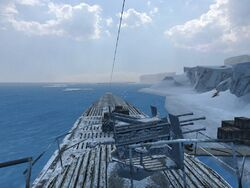 Flakvierling 38 (Iceberg 2)