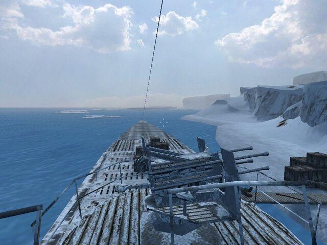 File:Flakvierling 38 (Iceberg 2).jpg