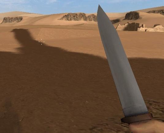 File:German fighting knife (Banhira 2).jpg
