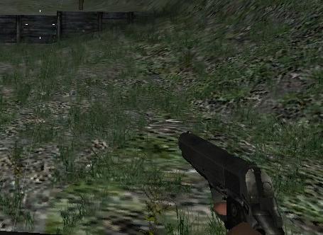 File:Colt M1911 (Training camp).jpg