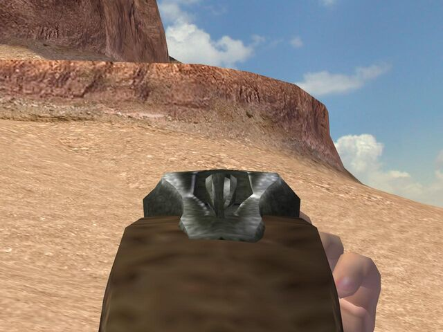 File:Shotgun 3.jpg
