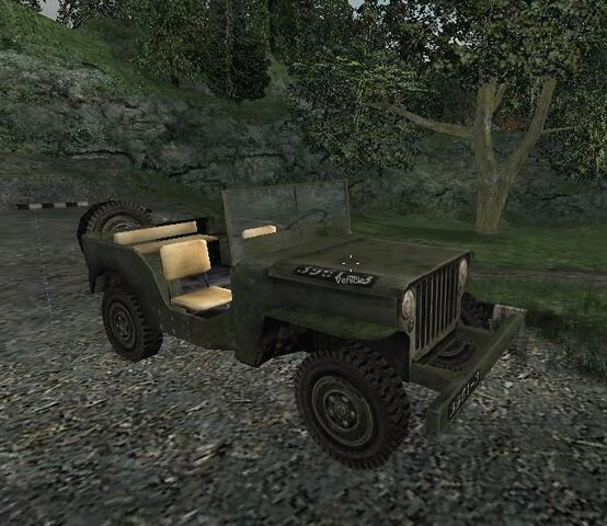 File:Willys Jeep (Training camp).jpg