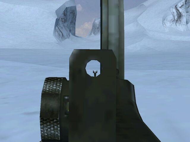 File:Bren Mk. 2 (Iceberg 3).jpg