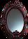 HO FiorelliD Mirror-icon