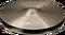 HO CShop Cymbals-icon
