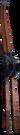 HO PBistro Skis-icon