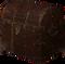 HO CremonaW Chest-icon