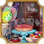 Share Candy Shop-feed