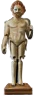 HO FiorelliD Greek Doll-icon