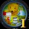 Quest Teapot Tussle 1-icon